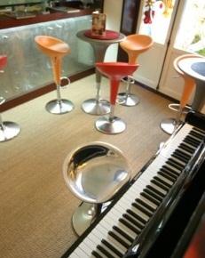 Wi Lounge