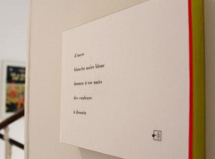 Braille Marcel Bataillard