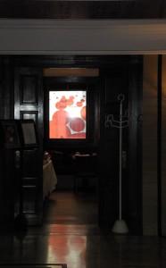 everart_restaurant_windsor