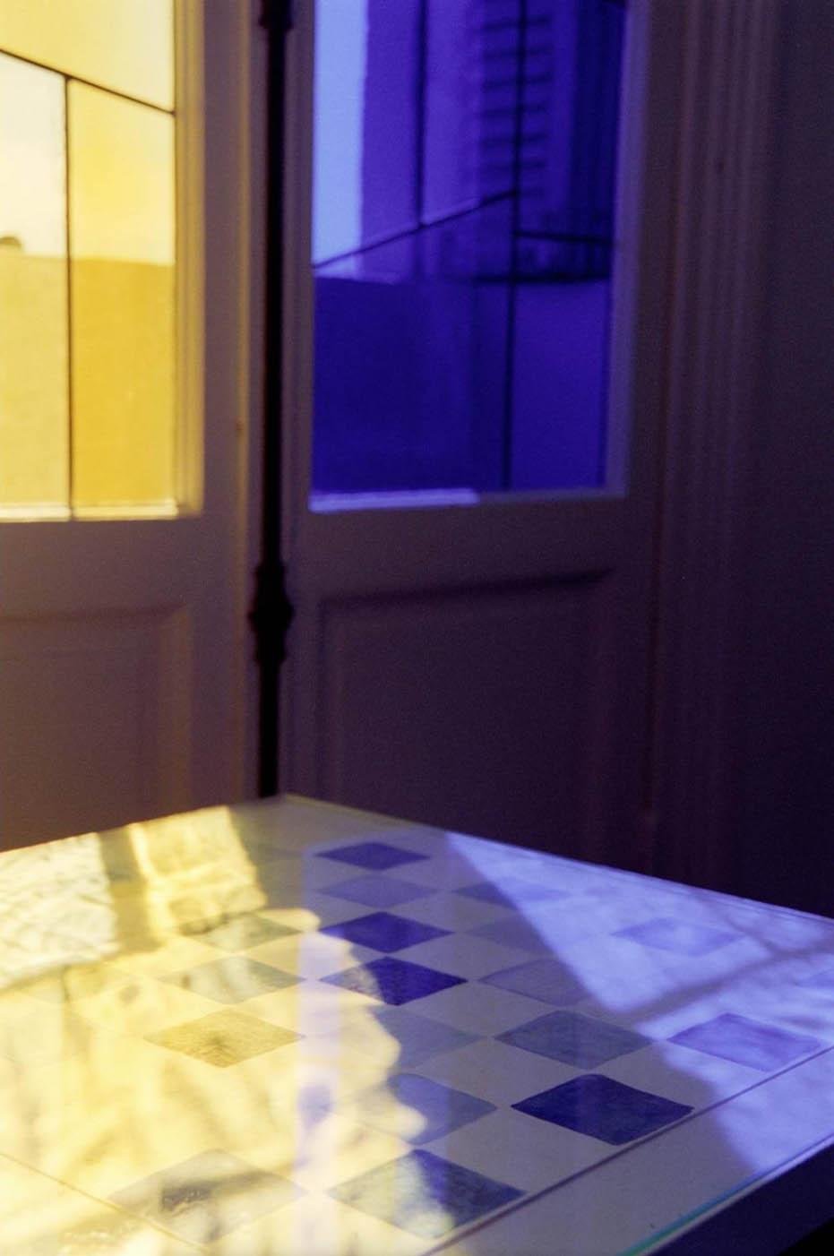 Chambre Jean Le Gac