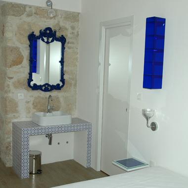 Chambre Samta Benyahia