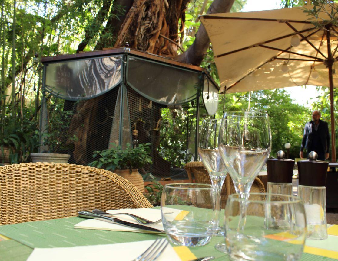 restaurant-jardin-windsor